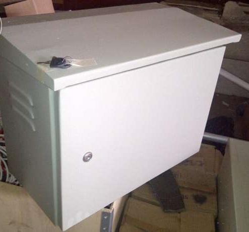 247050056_4_644x461_box-baterai-aki-box-panel-box-pju-besi-powder-coating-kantor-industri_rev003